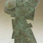 Bronze 9
