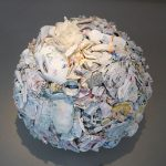 Müllkugel